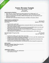 79 Inspiring Photos Of Resume Examples For Primary Teachers Check More At Https Www Ourpetscrawley Com 79 Inspiring Photos Of Resume Examples For Primary Teac
