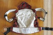 Baby Carrier diy_carrier_cozy_3                                                              ...