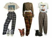 14+ Abrufen von Urban Fashion-Ideen für Frauen – Outfits