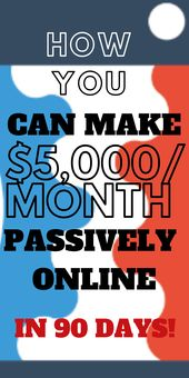 Click funnels – Build a passive income in 90 days – shortlifelonglife-Self Improvement Blog