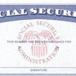 Blank Social Security Card Template Download 9 Templates Example Templates Example Social Security Card Card Templates Free Card Templates Printable