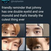#NCT #MEMES #JOHNNY #CUTE #FUNNY #NCTMEMES