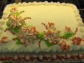 Bildergebnis für Sheet Cake Designs – Eine Partei, die alle regiert – #Bilderg …   – Kuchendesign