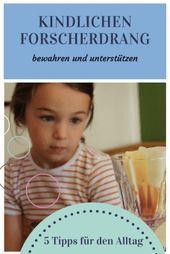 Kinder Für Forschung Begeistern: E-mobilität Von Enbw – Auto und Mädchen – #A…
