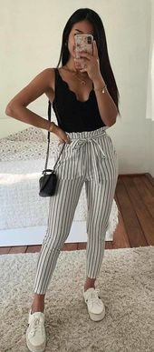 30+ Perfect Summer Outfits To Try Now – #outfits #…