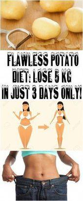 El régimen de la dieta del huevo hervido: ¡la opción muy fácil y rápida para la reducción de peso! #fa…   – fashion, hair, beauty ✨