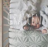 Baby benennt süße 52 Ideen für 2019 – #Baby #ba…