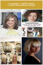 ★★★★ Hairstyles Medium Long Tiered Oval Face, #Hairstyles #Face #MITT … – ★★★★ Hairstyles Medium Long Tiered Oval Face, #Fr …