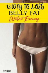 Do you have too much belly fat? belly fat Get Rid Of Diet Workout Types Of Befor…