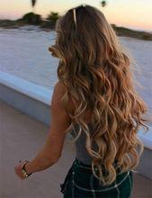 30 amazing ways to endure your hair!