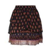 Apart jupe en rouge – 53% | Taille 38 | dames & # 39; pantalon ApartApart   – Products