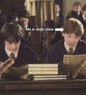 125 der besten Harry-Potter-Meme