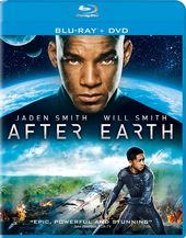 After Earth 2013 720p Bluray 700mb 720p Movies Download Mkv