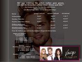 HAIRDRESSER PRICES – # Hairdresser # hairstyles2019damen # hairstyle prom # hairstyle everyday