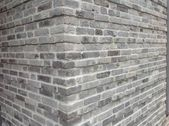 AKA Klinker graue Backsteinfassade kombiniert Altbewährtes mit moderner …   – Anbau Ideen