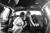 Fotografie Ehe, Reportage, Standesamt, Dänemark, Tønder, Tondern Ja, ich mache, …   – Trauung – Hochzeitsreportage – Hochzeit | Julia Pinnau Fotografie