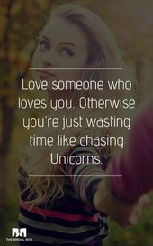 17 Quotes That Say That Love Is Indeed A Waste Of Time Quotes Time Quotes Quotations