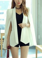 Latest fashion trends in women's Coats. Shop online for fashionable ladies&#…