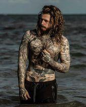 dastattooideen.ml/ – #Creekman #David #Haaren #heiße #Kevin #Kevincreekman #lan… – Männer tattoo