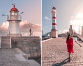 Top 15 Most Instagrammable Places in Malmö, Sweden