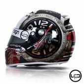 (960 960) Motorradhelme #Helme #MOTORCYCLE Motorradabbildung   – Wheeler hiram