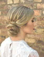 20 Ideas dress vintage retro wedding hairs for 2019