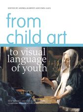 From Child Art to Visual Language of Youth (eBook)