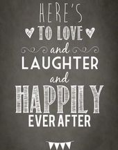 18+ Ideas wedding quotes to the couple for 2019