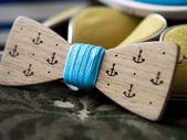10 accessoires exquis pour un mariage sur le thème de la mer
