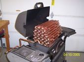 Top 10 Coolest BBQ Grills (And Then Some!)