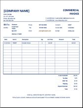 Monthly Expense Report Template Download At HttpWww