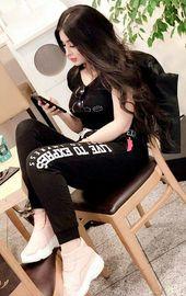 2a2b7a09c09cc78538905c12d335262b - stylish dp for girls ,facebook, whatsapp ,hot