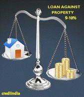 All Loan Home Loan Personal Loan Loan Against Property Business Loan Easy Loan Rate Off Interest Home Loan 8 8 Easy Loans Loan Rates Types Of Loans