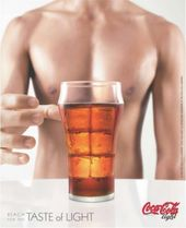 25 Creative Coke Ads – Coca-Cola Ads At Their Best