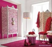 Glamorous Bedroom Décor That Will Steal The Display And Depart You In Amazement…   – Decoration Colors