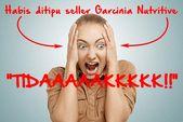 Garcinia Cambogia Indonesia