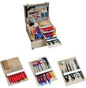 Vier Design-Ansätze für die moderne Toolbox: Teil 1 – OPO Oeschgers Bo …