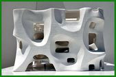 Serlachius Gösta Museum | Eero Lunden Studio & Eric Tan of PinkCloud.DK #Cultur…