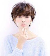 2a6414d9775996d3169385a4cd2d0267---short-hair-trends-current-hair-trends
