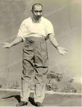 سيد قطب فى أيه اول مرة تشوفوا واحد لابس بنطلون Historical Figures Photo Historical