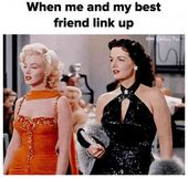 30 Funny Memes To Share With Your Bff For Friendship Day