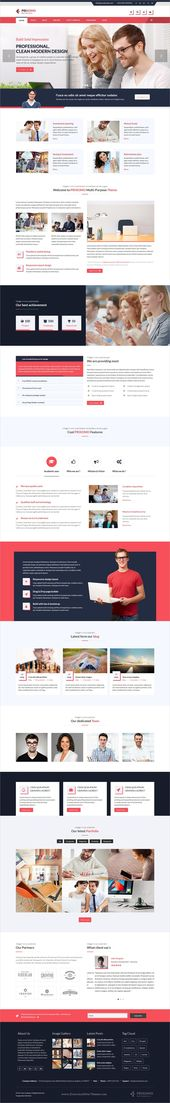 nice FundPlus - NGO, Non Profit and Charity HTML Template (Charity - profit and loss statement simple
