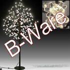B-Ware 220 LED Licht Baum Stehleuchte Stehleuchte Stehleuchte Kirschblüte …   – Feste & besondere Anlässe