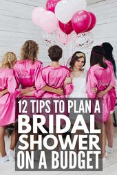 Wonderful Photo meaningful Bridal Shower Gifts Ideas