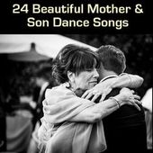 Top 15 Mother Son Songs In Spanish
