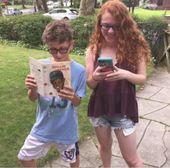 Summer Staycation Tipps, die Kinder glücklich und beschäftigt halten – Blogs You Should Read Right Now