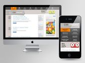 50 Examples of Responsive Web Design (plus 1)