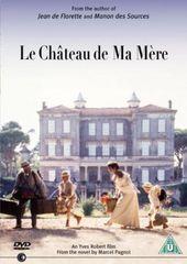 La gloire de mon p  re Le chateau de ma m  re  Le temps des secrets TRILOGIE  De Marcel Pagnol YouTube