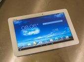 Asus Memo Pad 10 a quad-core, finances 10-inch Android pill (photos)