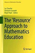 Download Pdf The Resource Approach To Mathematics Education Advances In Mathematics Education Free E Pdf Books Download Free Epub Books Mathematics Education